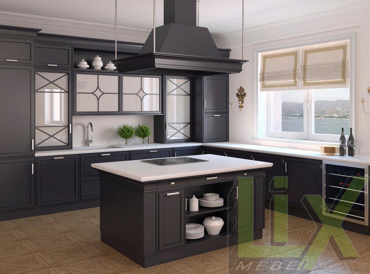 островна-кухня-ликс-1