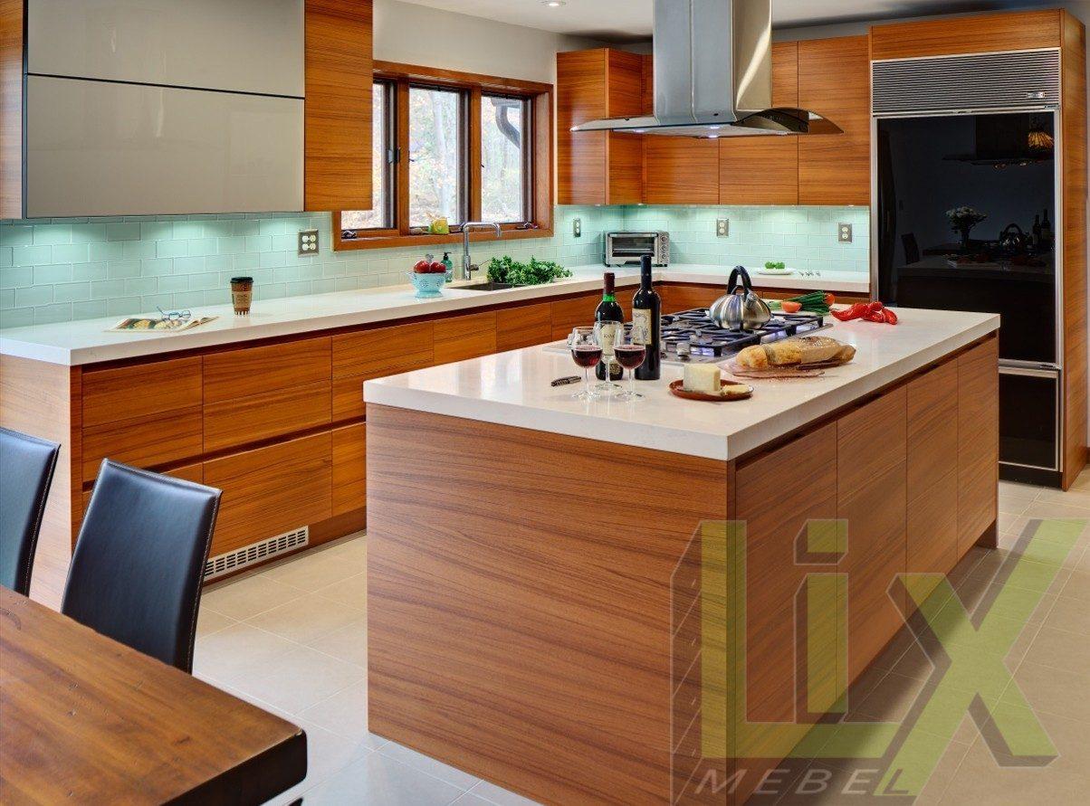 островна-кухня-ликс-2