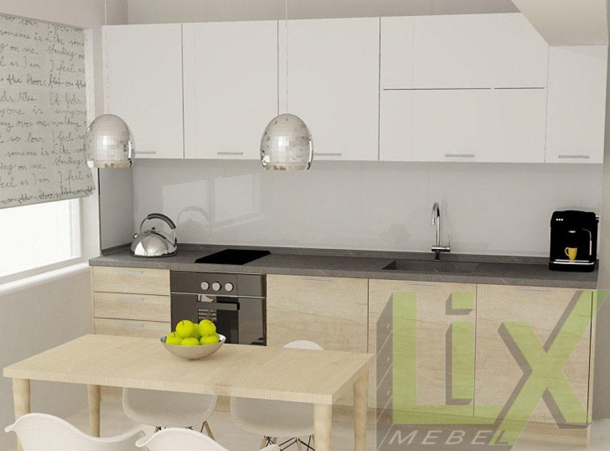 права-кухня-ликс4
