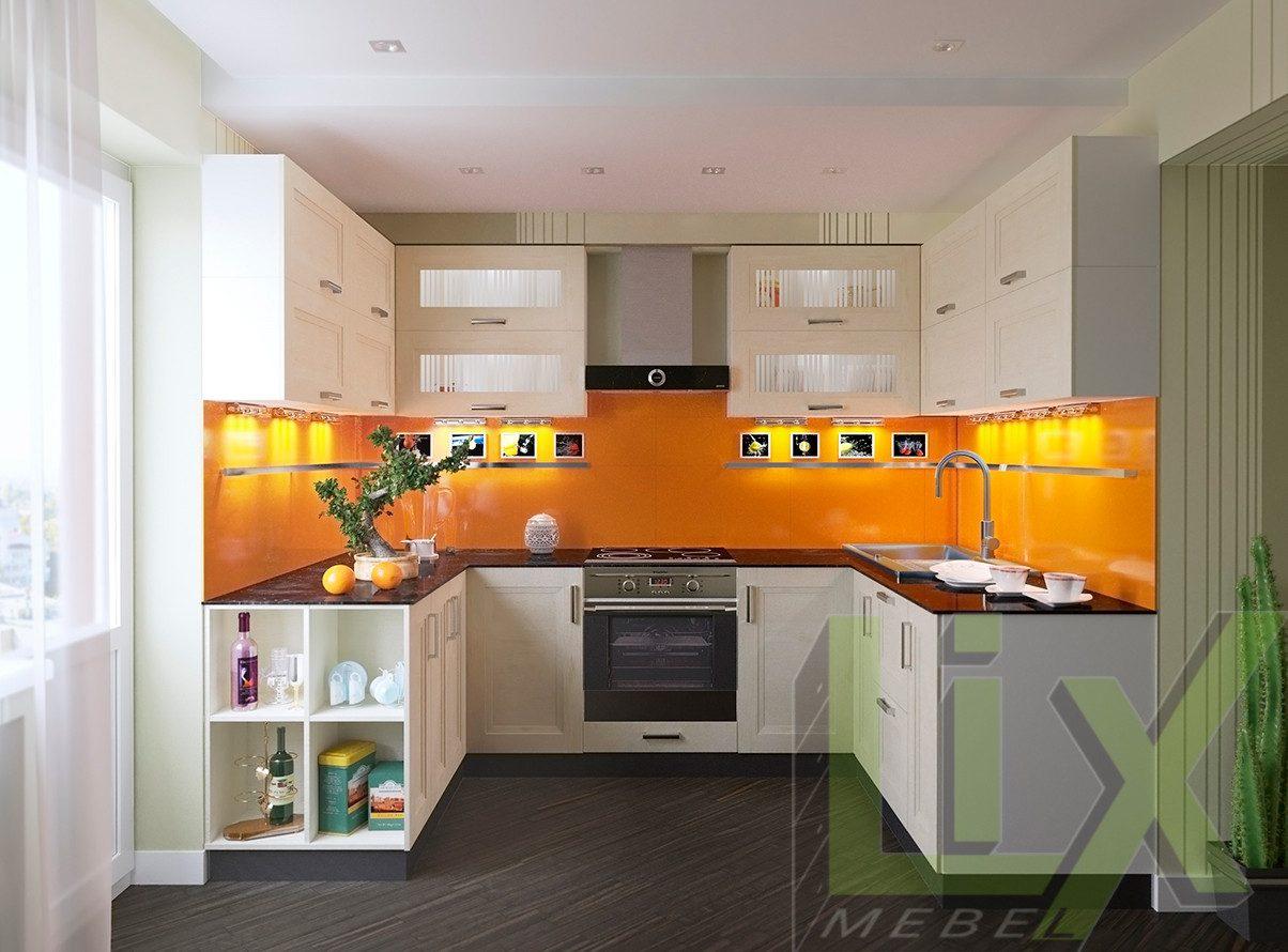 п-образна-кухня-ликс3