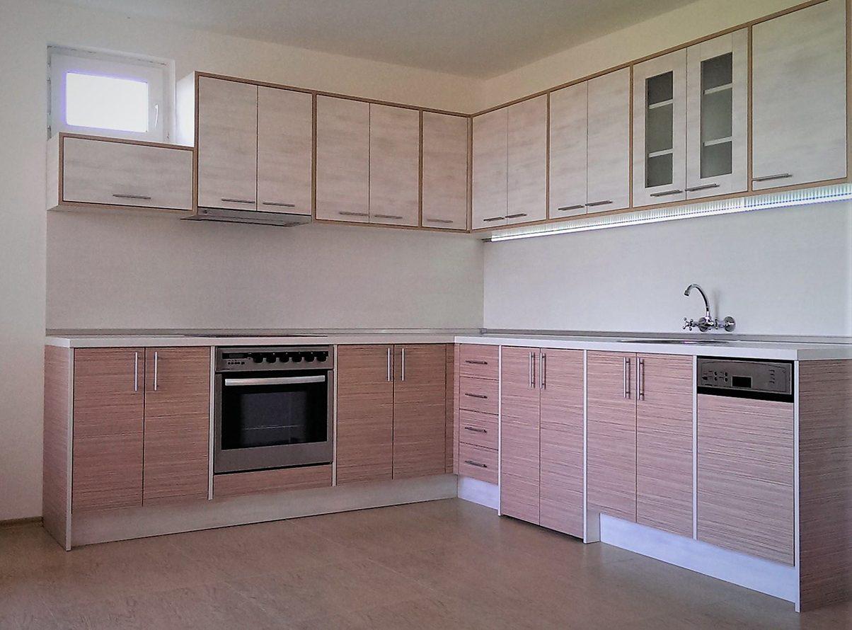 ъглова-г-образа-кухня-ликс2