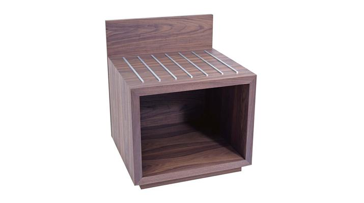 Допълнителни мебели за максимален комфорт Ликс МЕбел Бургас