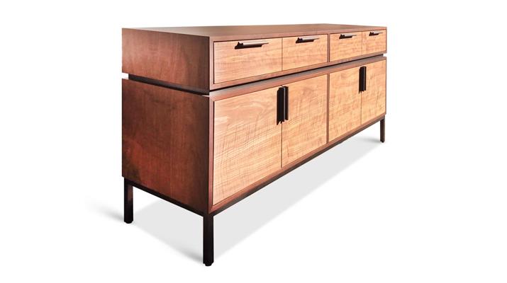 Полезна информация за изработка на мебели по поръчка Ликс Мебел Бургас