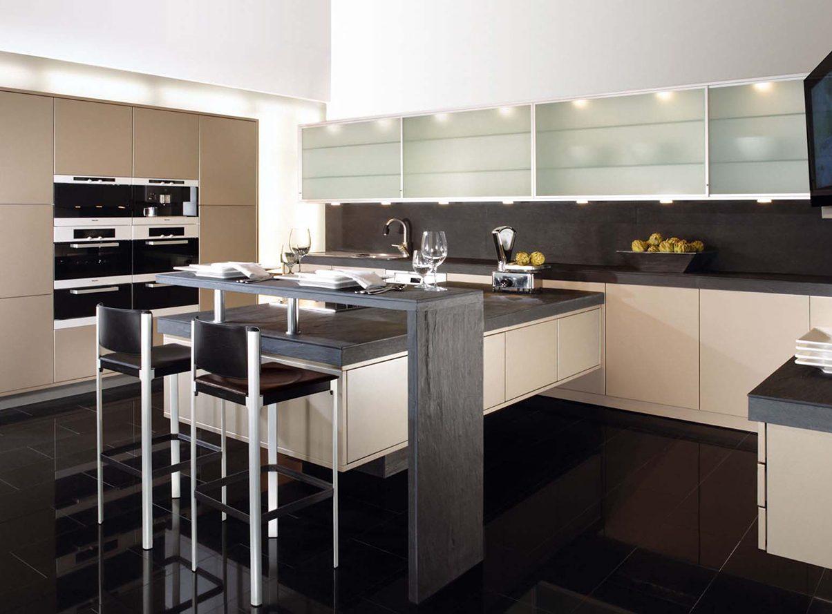 g-образна-кухня-ликс2