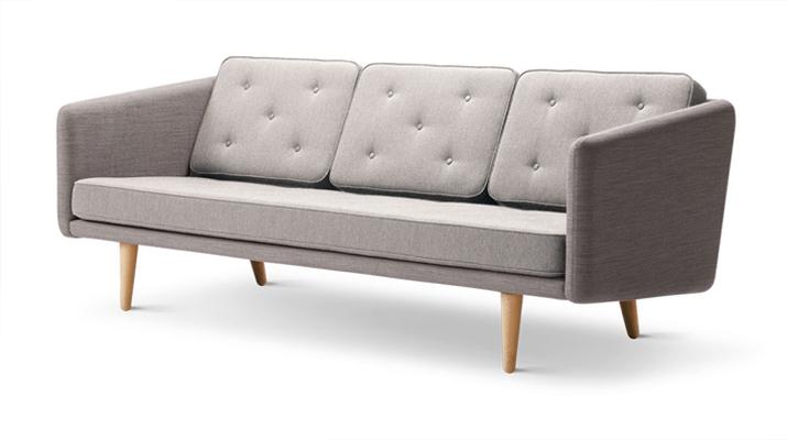 Поръчкова мебел с индивидуален дизайн