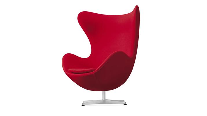 Модерни столове за хотелски стаи ликс мебел бургас