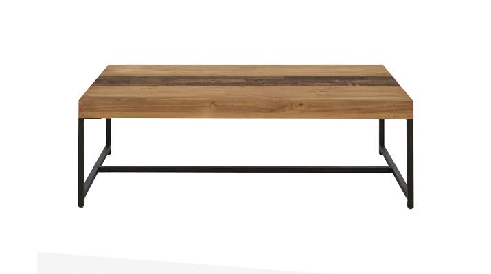 Допълнителни мебели конзолни маси за максимален комфорт ликс мебел бургас
