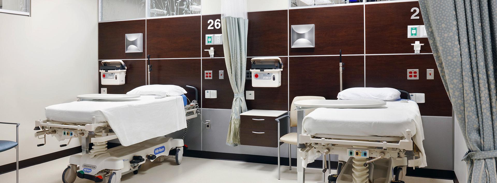 обзавеждане-на-медицински-център