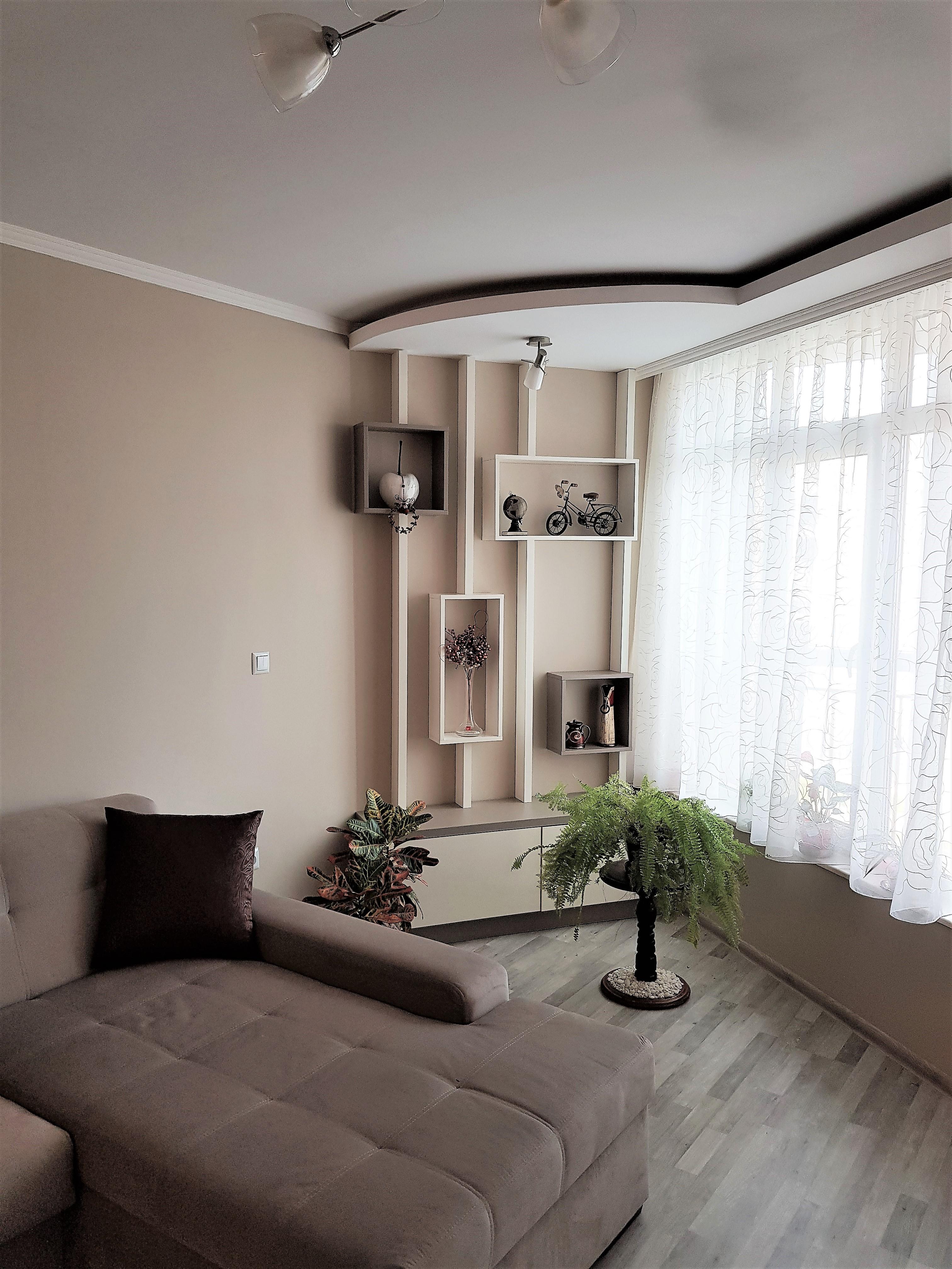 Обзавеждане-на-апартамент