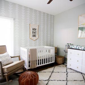 бебешка-стая