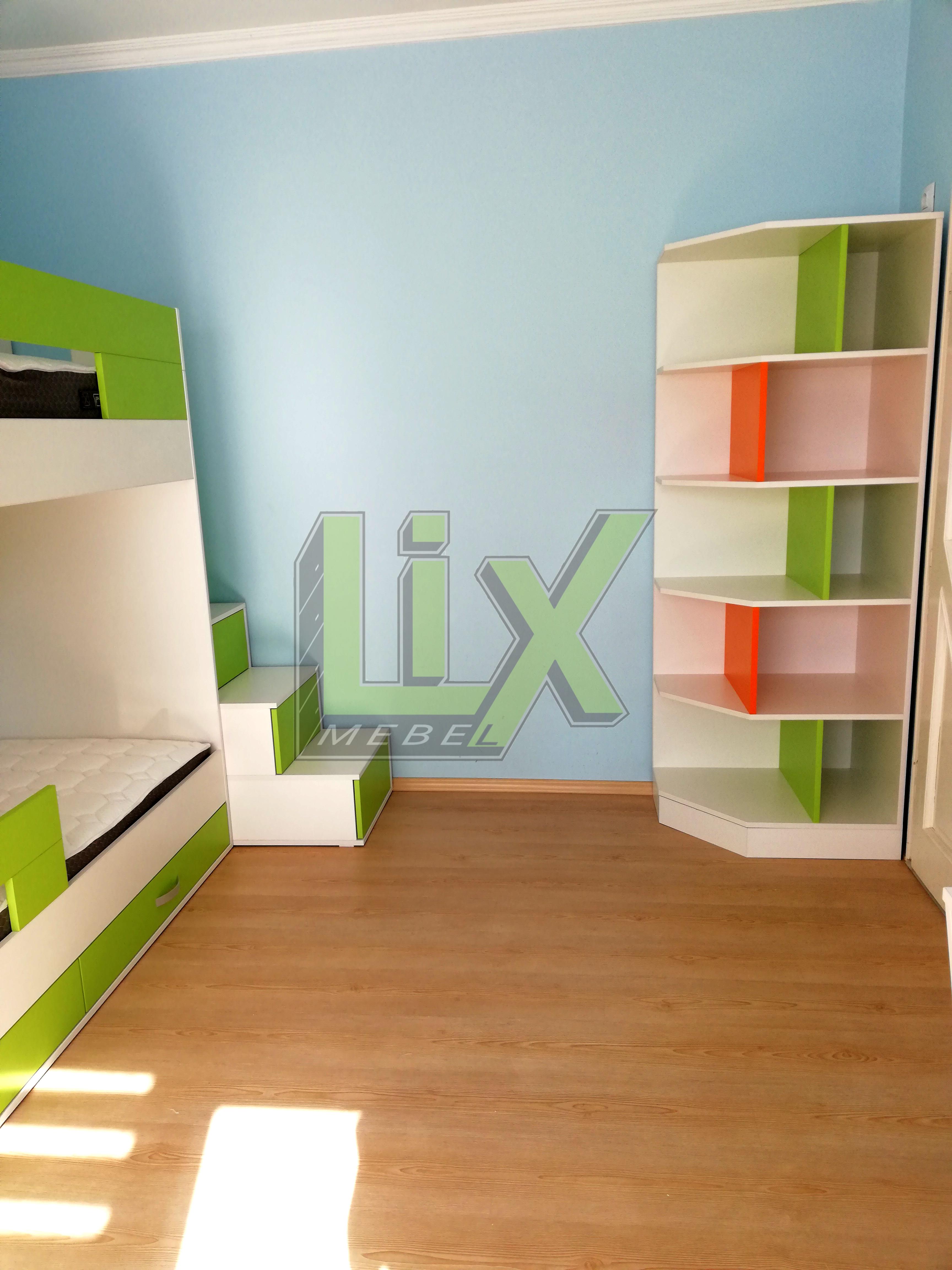 реализация-проект-за-детска-стая