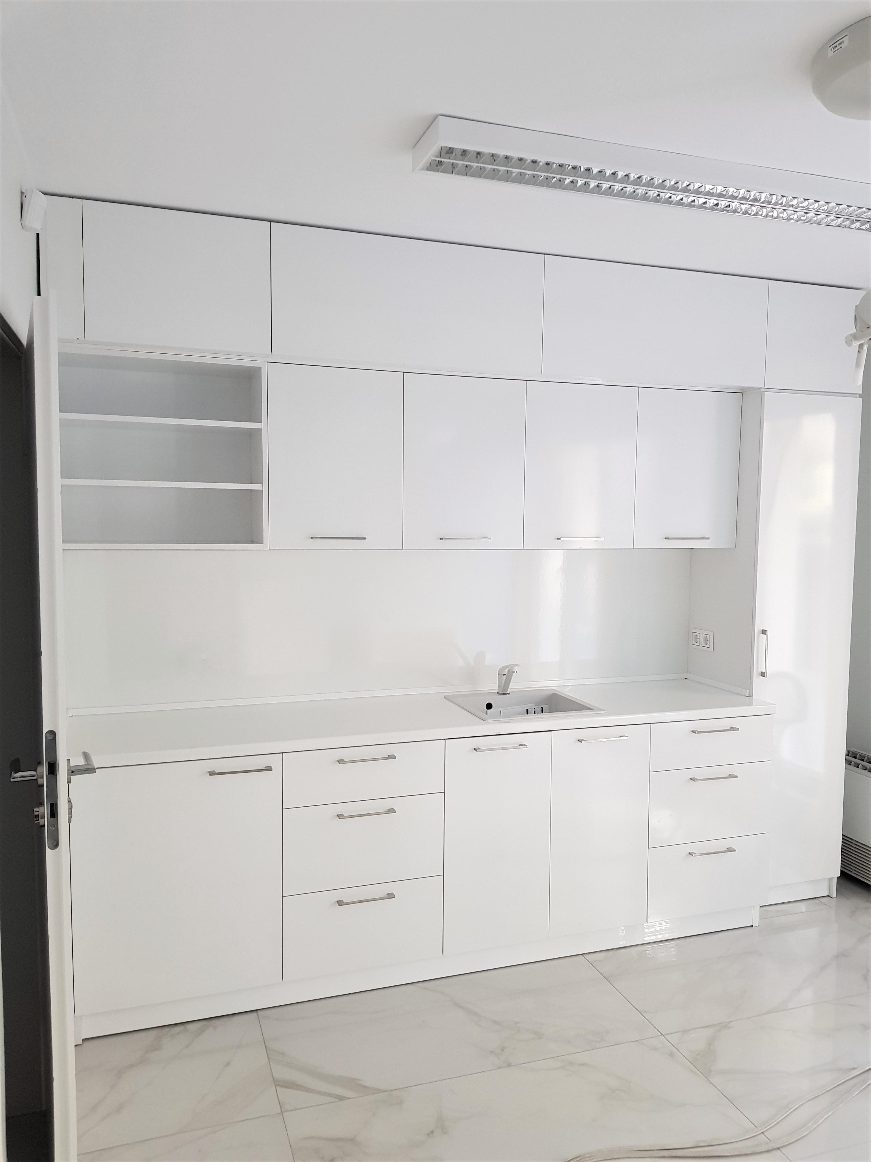 Дерматологична клиника в София