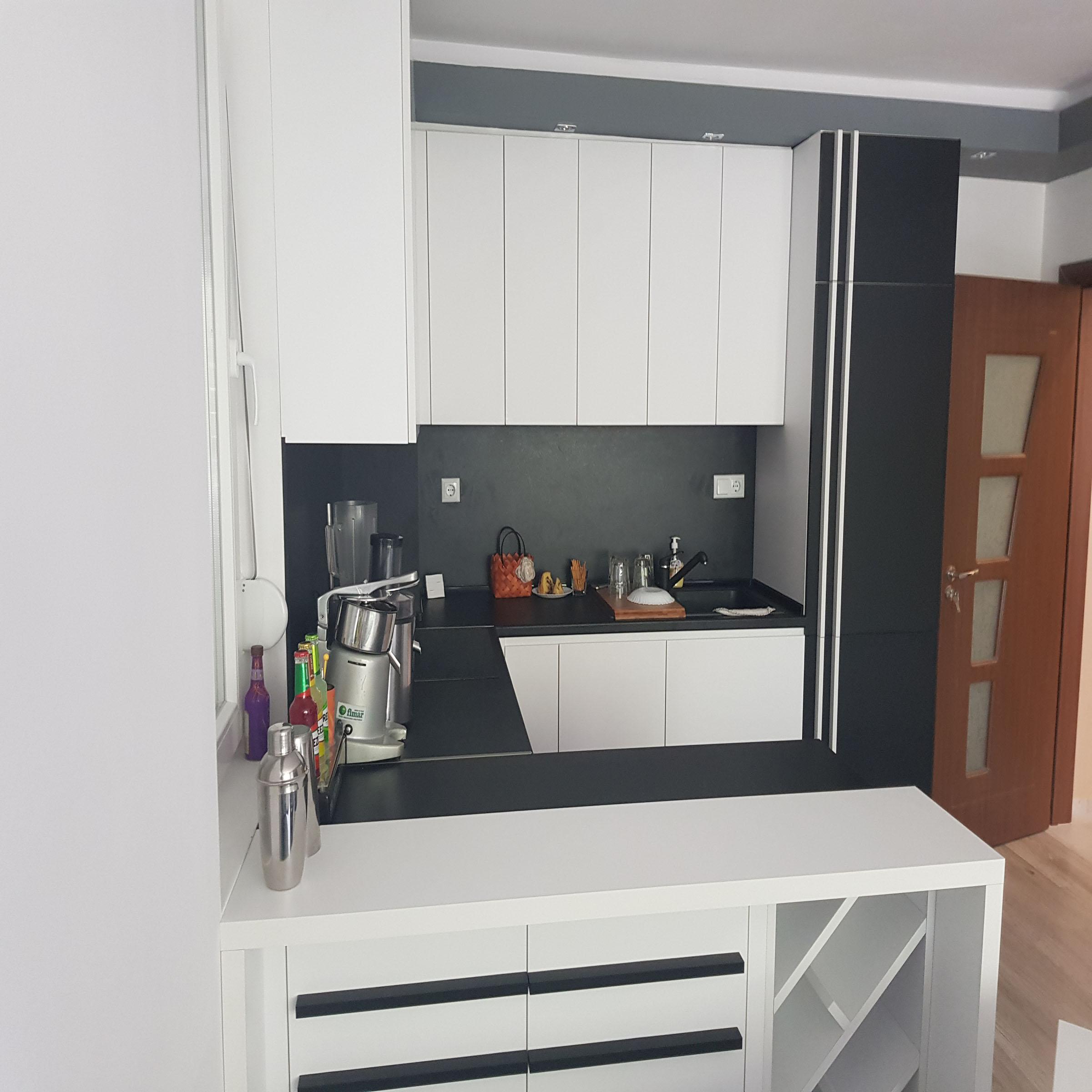 Кухненско-обзавеждане