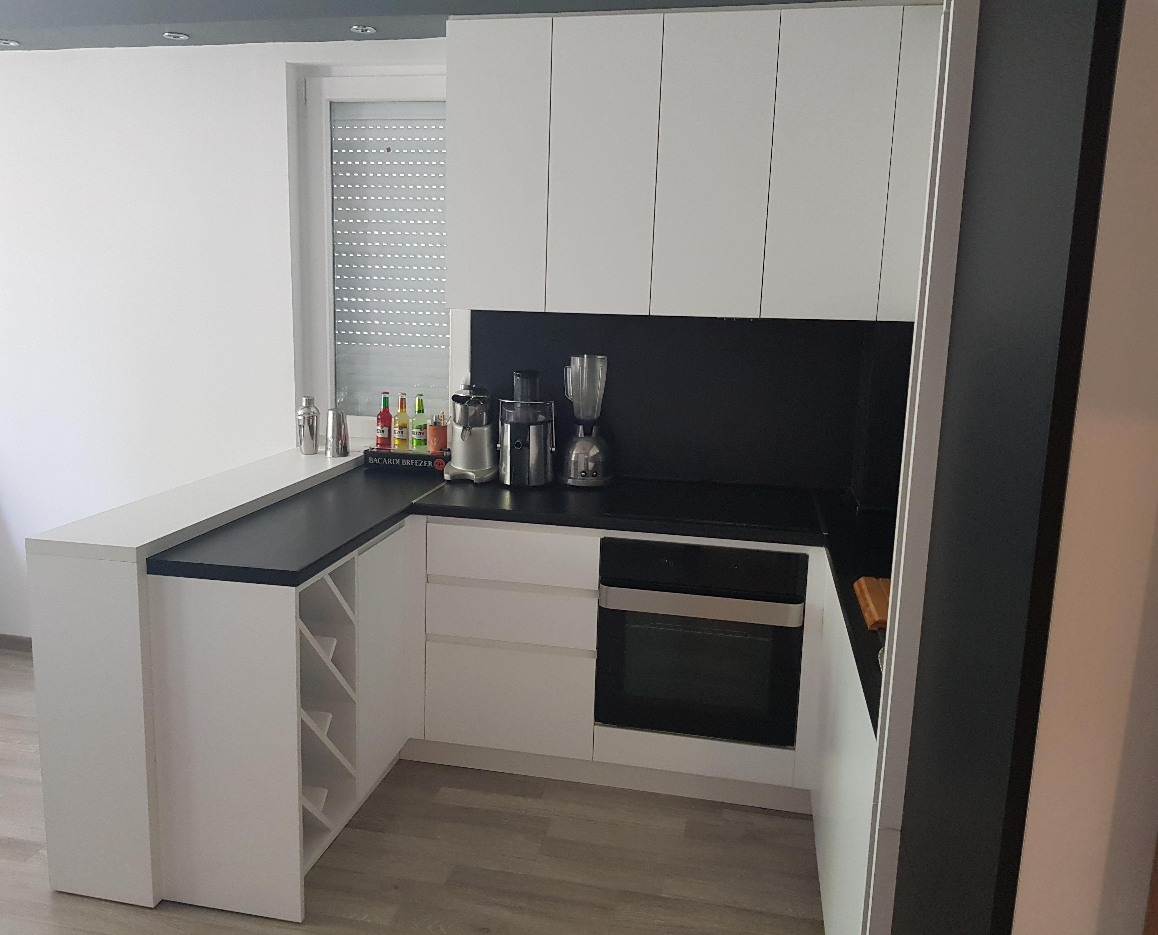 бяла-кухня