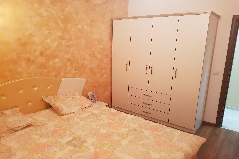 обзавеждане-за-спалня