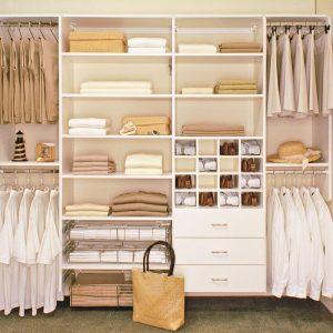 гардероб бургас мебели