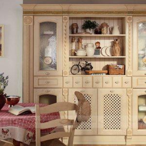 бургас мебели