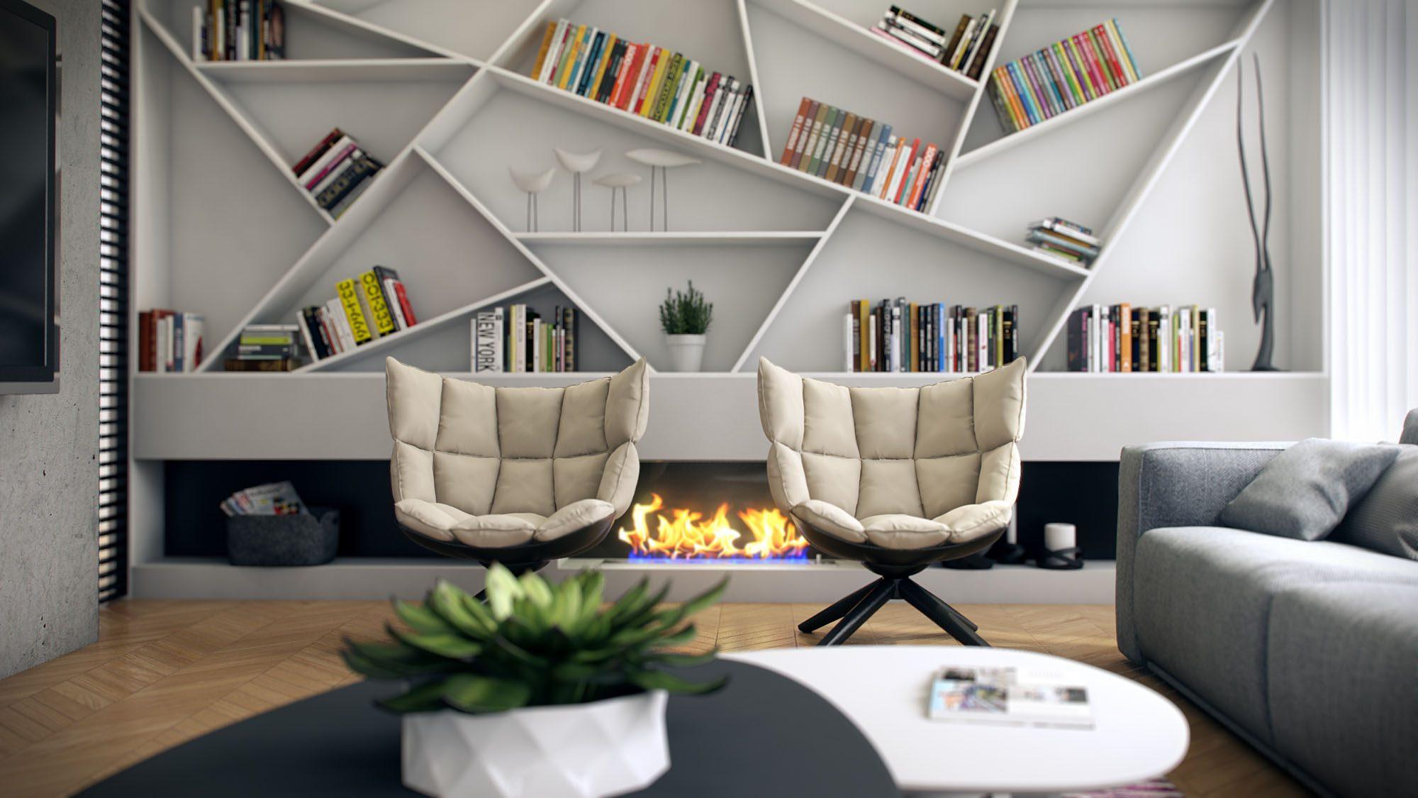 """Защо да изберете мебели по поръчка от """"Ликс Мебел""""?"""