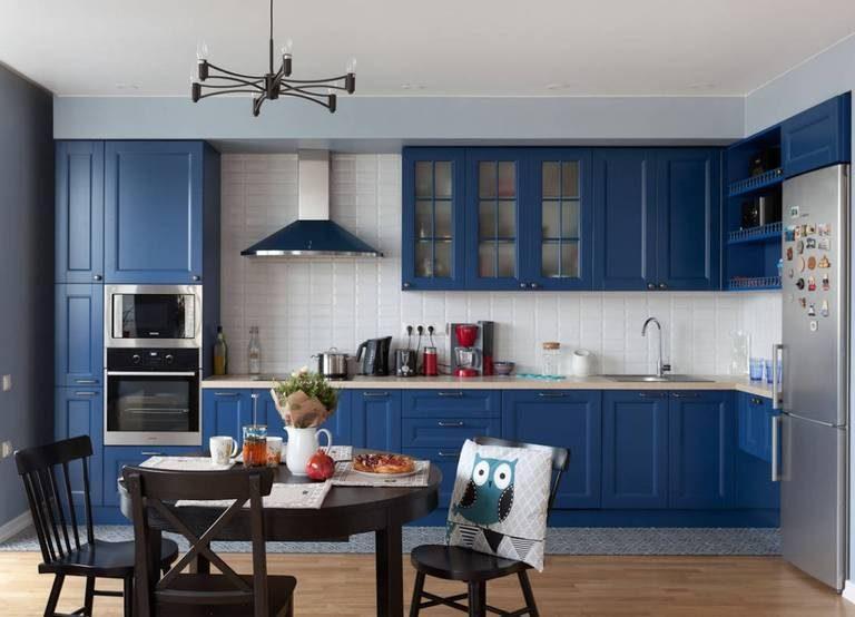 """Кухни Бургас – стил, качество и функционалност от """"Ликс Мебел"""""""